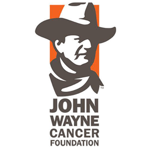 John-Wayne-Cancer