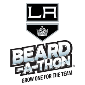 LA-Kings-BeardAthon