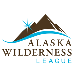 Alaska-Wilderness-League