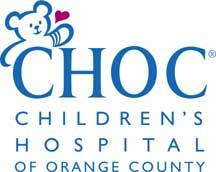 Childrens-Hospital-Orange-County1