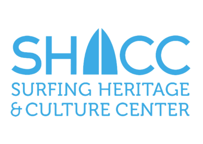 Surfing Heritage & Culture Center